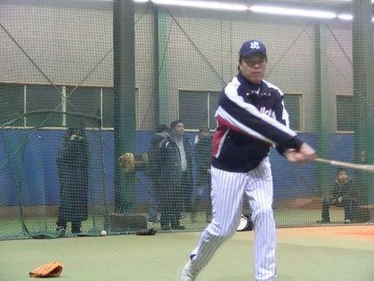 baseball-com3-465069