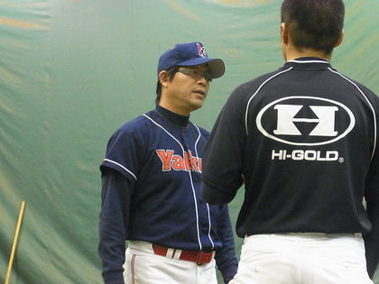 baseball-com3-301404