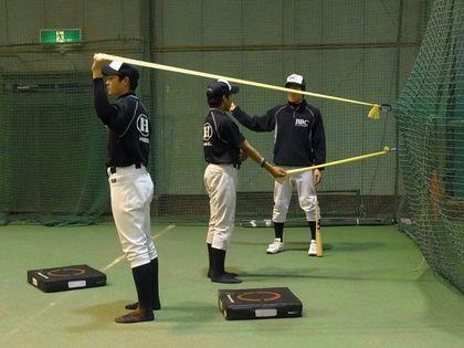 baseball-com3-215714