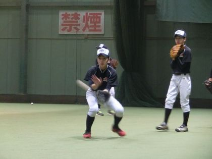baseball-com3-465072