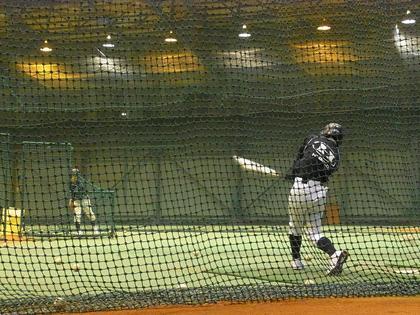 baseball-com3-204753