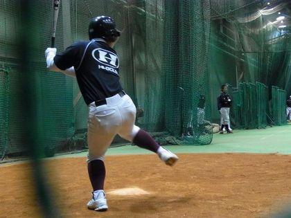 baseball-com3-378456