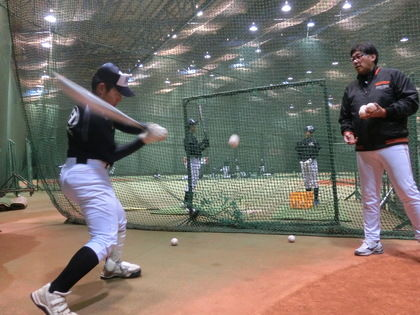 baseball-com3-459577