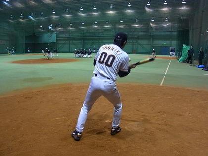 baseball-com3-301397