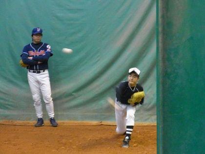 baseball-com3-206965