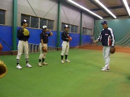 baseball-com3-210732