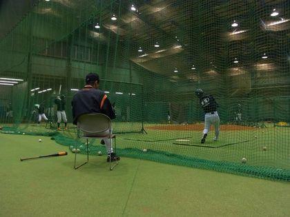 baseball-com3-373413