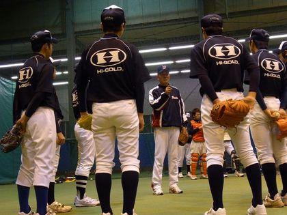 baseball-com3-209398