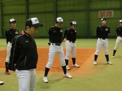 baseball-com3-463988