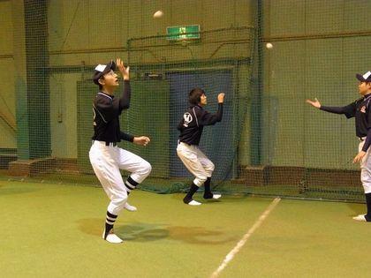 baseball-com3-209414