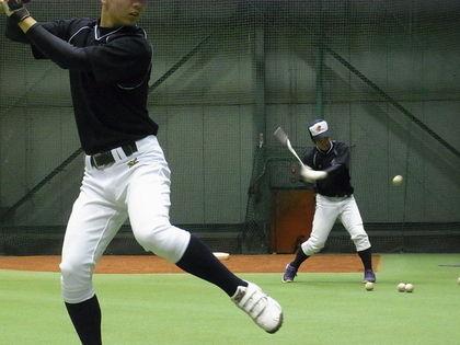 baseball-com3-303148