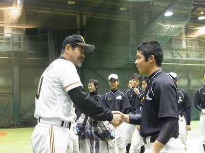 baseball-com3-303166