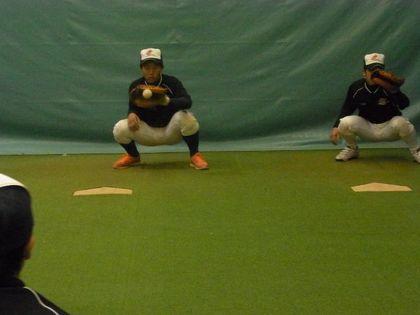 baseball-com3-374797