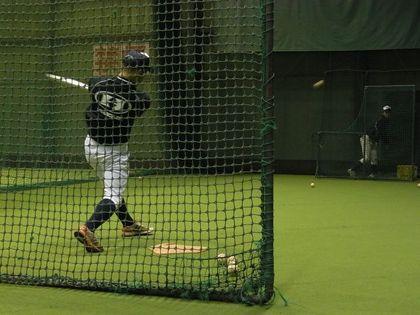 baseball-com3-378450