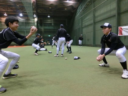 baseball-com3-459590