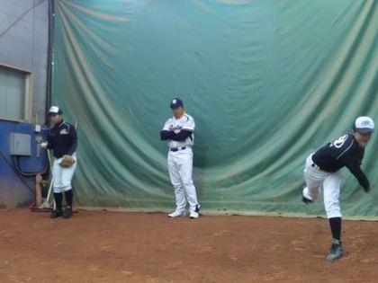 baseball-com3-463992