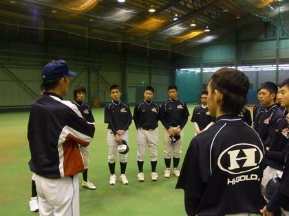 baseball-com3-210753