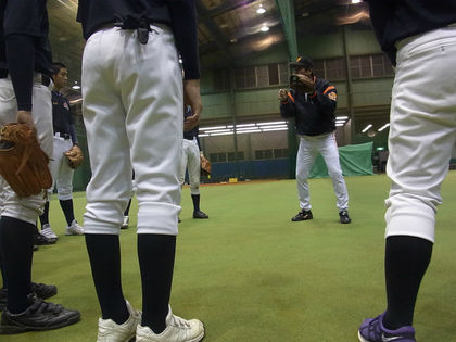 baseball-com3-297453
