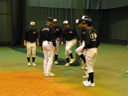 baseball-com3-203167