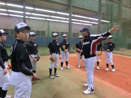 baseball-com3-465067