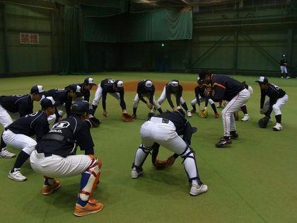 baseball-com3-373433