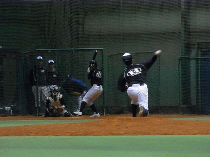 baseball-com3-378459