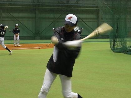 baseball-com3-303150