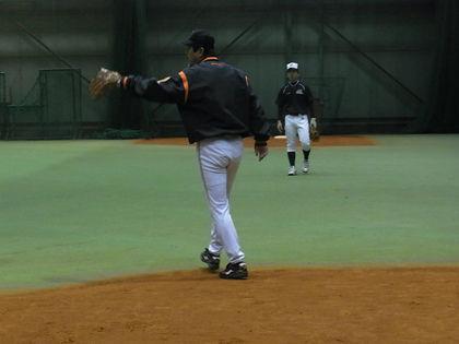 baseball-com3-297454