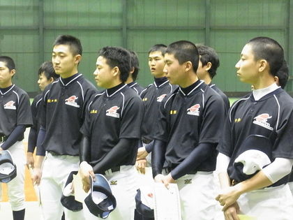 baseball-com3-303168
