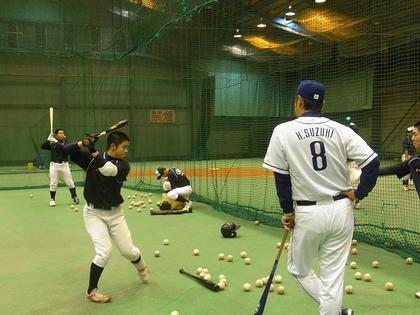 baseball-com3-204751