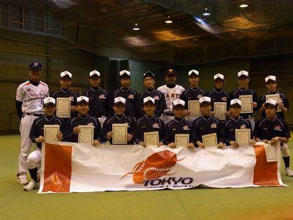 baseball-com3-218501