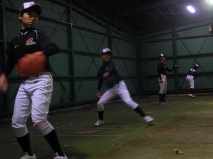 baseball-com3-461361