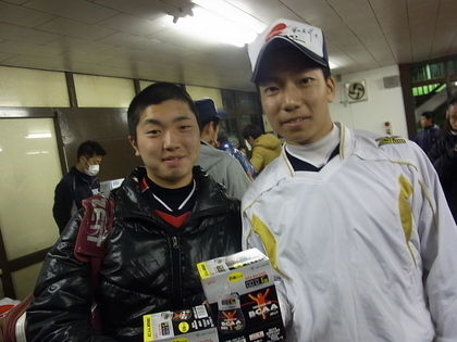 baseball-com3-301411