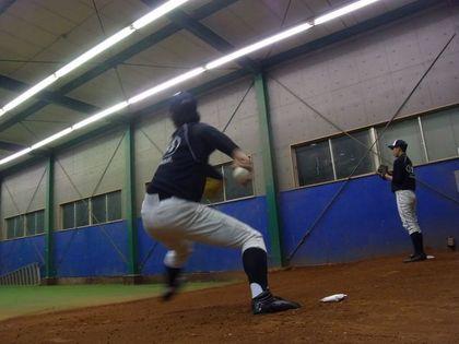 baseball-com3-374781