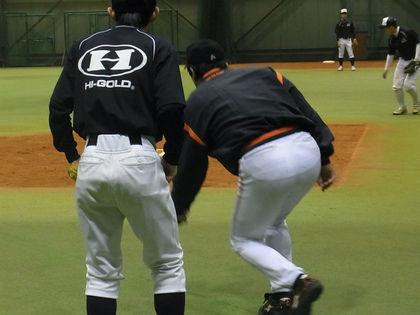 baseball-com3-297457