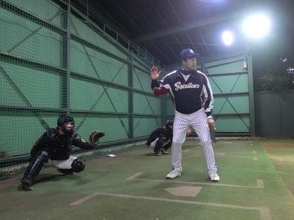 baseball-com3-459580