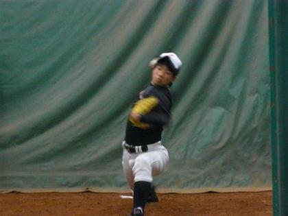 baseball-com3-375998