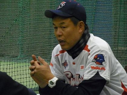 baseball-com3-373425