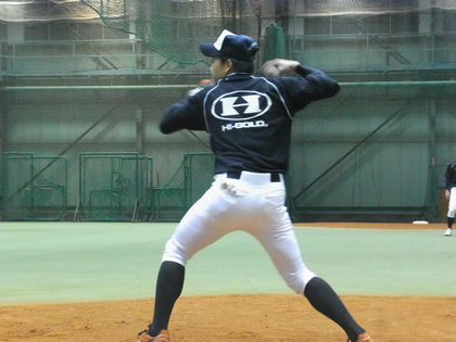 baseball-com3-297458