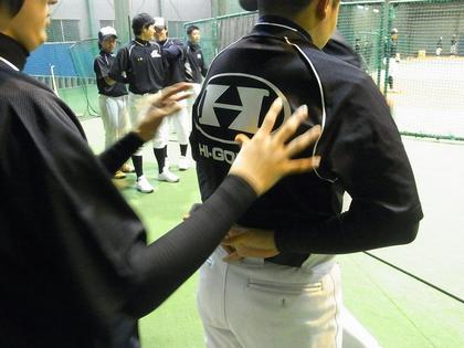 baseball-com3-210742