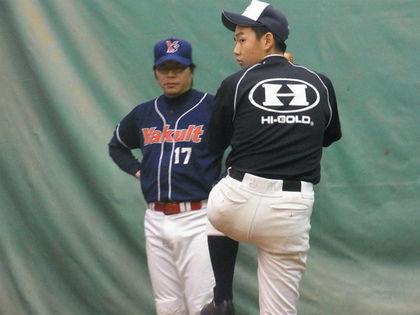 baseball-com3-298687