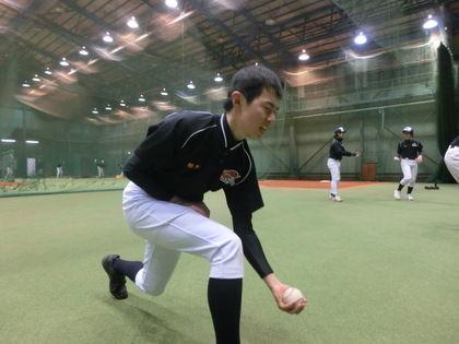 baseball-com3-459591