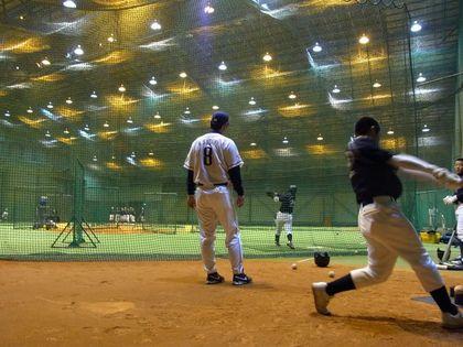 baseball-com3-211102