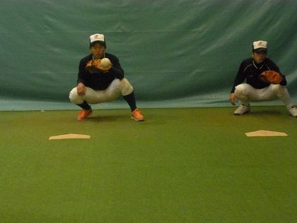 baseball-com3-374796