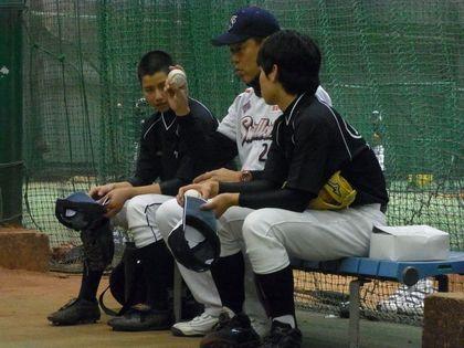 baseball-com3-374786
