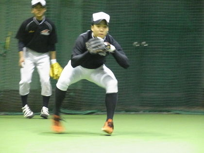 baseball-com3-303141