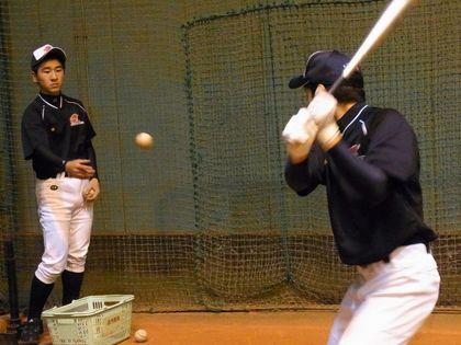 baseball-com3-216947