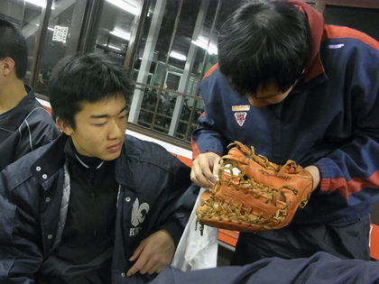 baseball-com3-298705