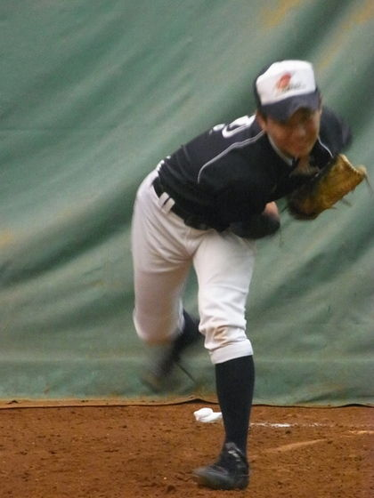 baseball-com3-300159