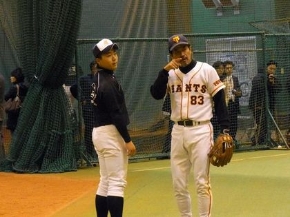 baseball-com3-209411